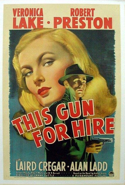 Film Noir on Pinterest  Film Film Noir Posters